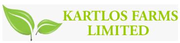 KARTLOS LOGO2 copy
